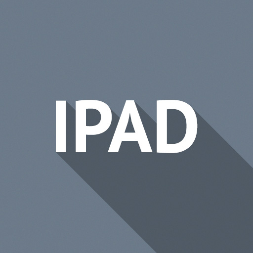 Ремонт Apple iPad в Самаре